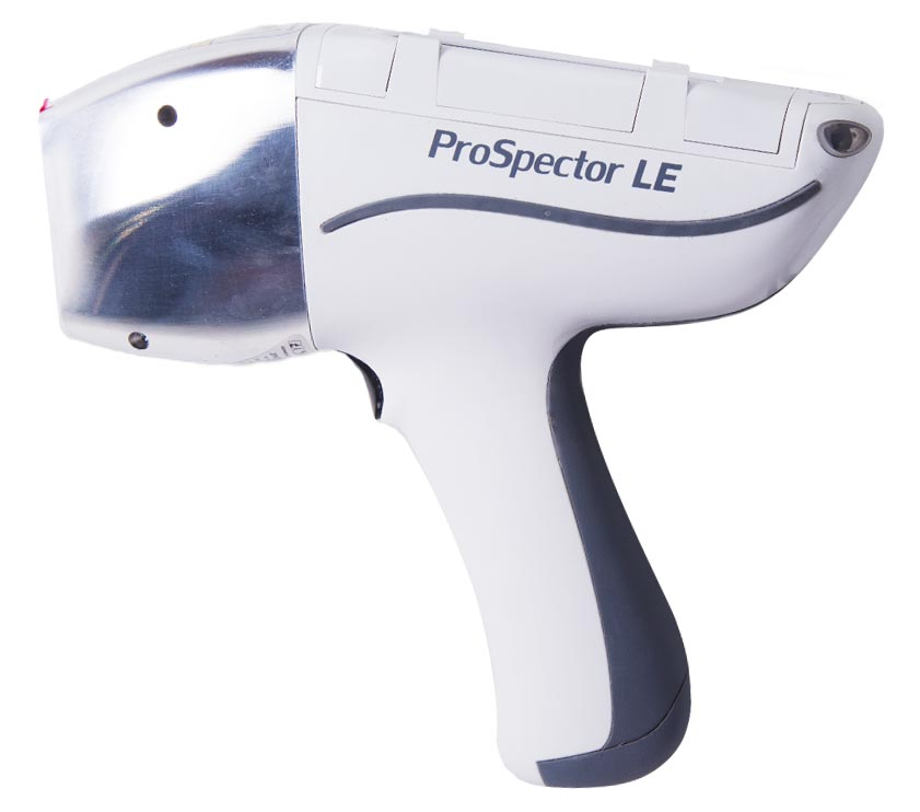 ELVAX PROSPECTOR 2