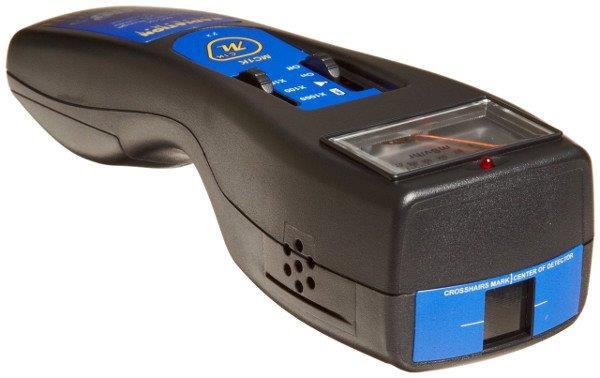SE International - Modelo Monitor MC1K