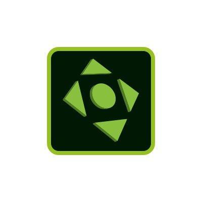 ARC - AXIS REMOTE CONTROL