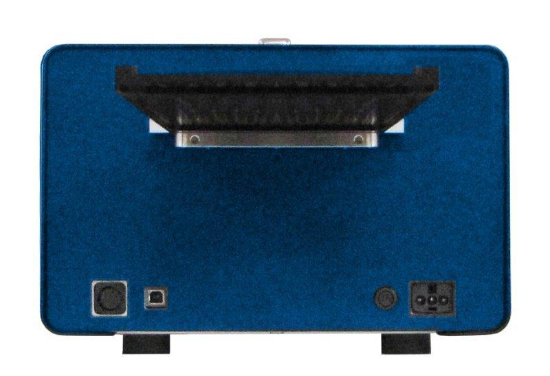 IR-192