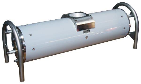 TSD 450-0