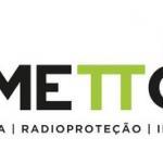 Empresa de transporte de material radioativo