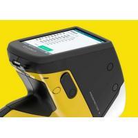 Espectrômetro xrf portátil preço