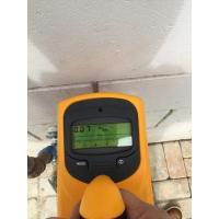 Treinamento em radioproteção